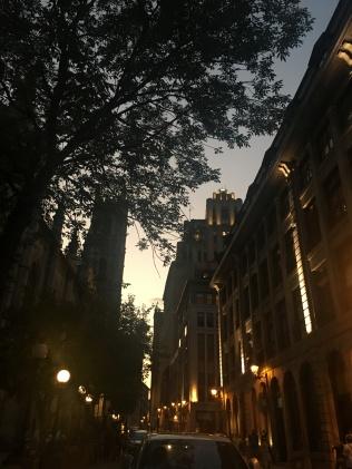 Photo Sep 15, 7 20 21 PM