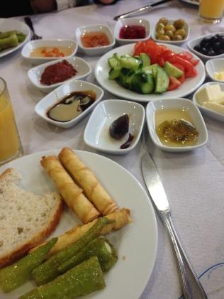 In Sinop